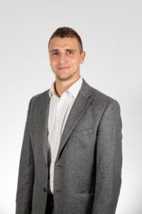Ivan Šašić